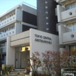 東京セントラル表参道-1