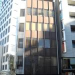 外苑鈴木ビル-1