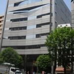 03-05|東京建物青山ビル-004