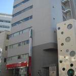 12-13 青山KY-038