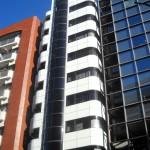 WEEZ北青山ビル-1