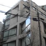Hills_Aoyama-1