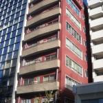 青山外苑ビル-1