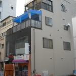 05-09|レイカーズ青山ビル-038
