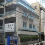 04-04|フォンテル青山ビル-254