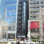 青山丸竹ビル-001