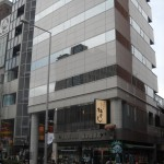 青山NSビル-1