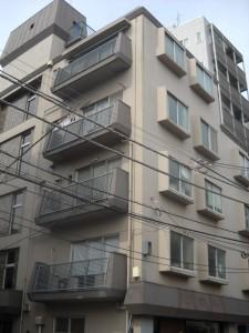 19-05|関原ビル-305