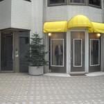 22-02|南青山篠崎ビル-383