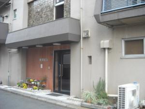 19-05|関原ビル-308