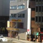 22-01|竹谷ビル-003