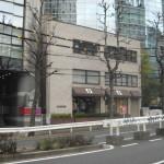 02-18|光彩ビル1-087