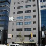 18-20|南青山松本ビル-173