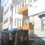 02-13|赤松ビル-479