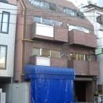 24-05|直井ビル-001