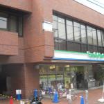 18-07|日本塩回送ビル-577