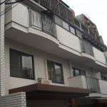 24-05|レマン南青山-400