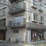 19-05|関原ビル-304