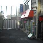 22-15|内山ビル-0003