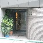 23-05|南青山TKハウス-004