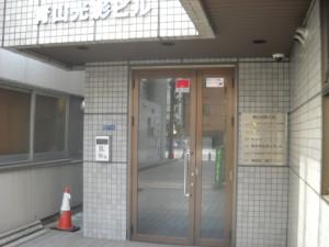 07-24|青山光影ビル-003