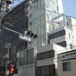 04-26|FJB南青山ビル-240