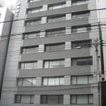 12-04|全菓連ビル-091
