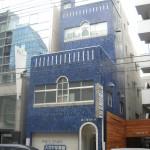 10-05|第2菅谷ビル-039