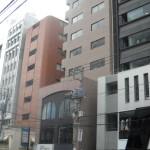 12-02|倉沢ビル-076