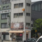 05-18|1第一吉田ビル-022