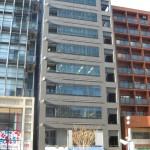 04-04|帝国建物北青山ビル-211