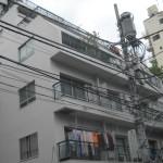 17-06|青山グリーンハイツ-180