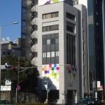 04-07|宮島ビル-200