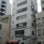 16-01|青山ビル-122