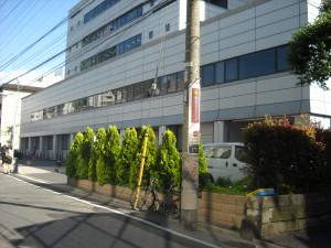 11-03|青山プラザビル-008