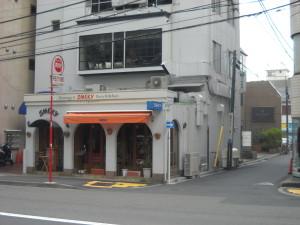 16-01|青山ビル-124