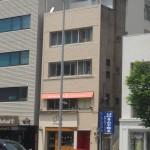 05-16|青山第一社ビル-019