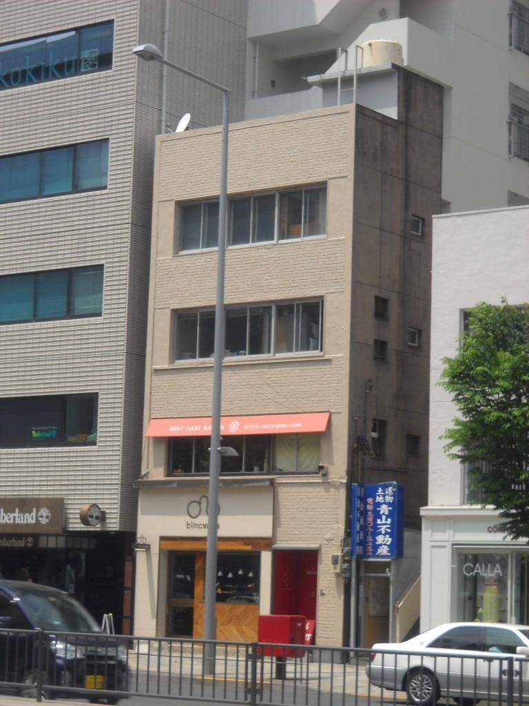 05-16 青山第一社ビル-019
