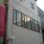 02-09|小林ビル-011