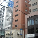 12-03|小田急南青山マンション-081