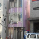 12-12|ETS青山ビル-036