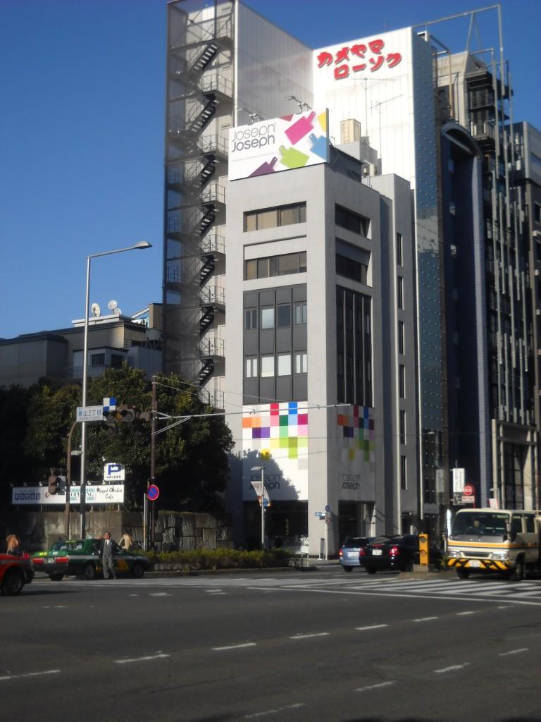 04-06|亀山ビル-199