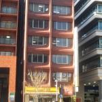 04-03|青山こうゆうビル-214