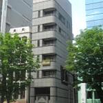 03-04|栄屋ビル-001