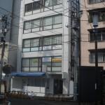 05-02|第2青朋ビル-002