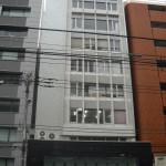 12-04|泰平南青山ビル-092