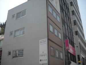 09-01|玉川ビル-436