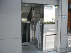 04-04|帝国建物北青山ビル-318