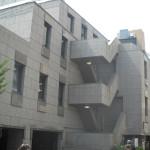 04-40|南青山橋本ビル-215