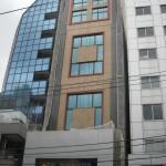12-06|青山第2和田ビル-104